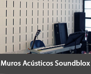 productos_soundproof